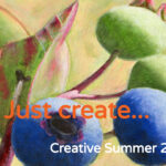 Creative Summer Week 4